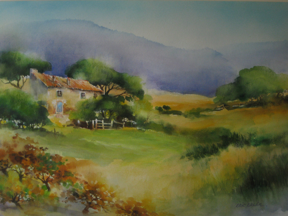 RoutedeCézanne